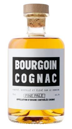 bourgoin-cognac-fien-pale-70cl